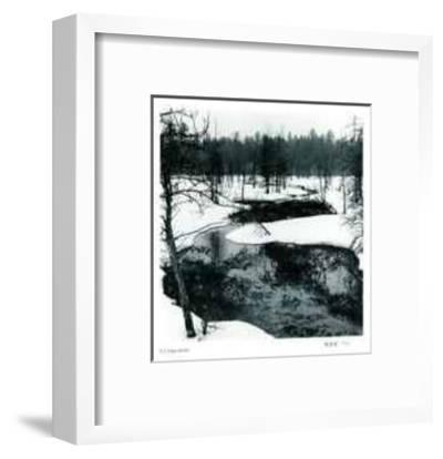 Untitled - Snowy River