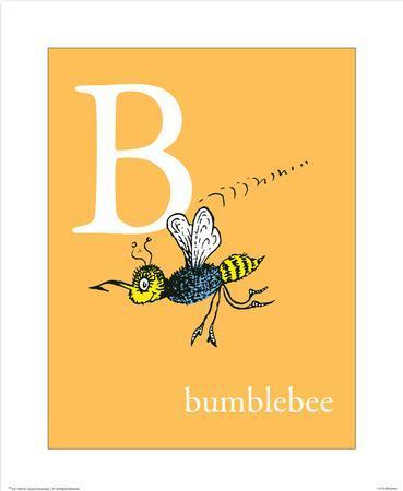 https://imgc.artprintimages.com/img/print/b-is-for-bumblebee-orange_u-l-f5h9vz0.jpg?p=0