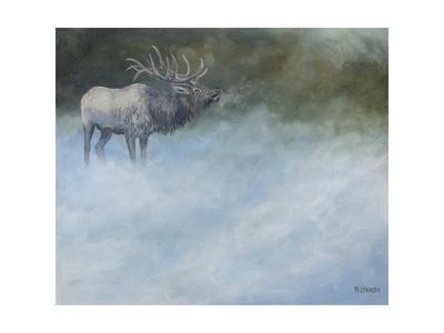 Elk Journey II