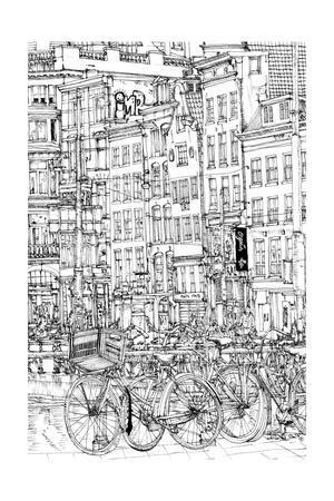https://imgc.artprintimages.com/img/print/b-w-city-scene-i_u-l-q19c14t0.jpg?p=0