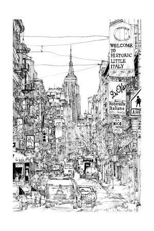 https://imgc.artprintimages.com/img/print/b-w-city-scene-ii_u-l-q19c16d0.jpg?p=0