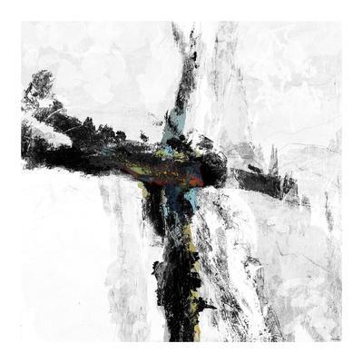 https://imgc.artprintimages.com/img/print/b-w-iv_u-l-f95hna0.jpg?p=0