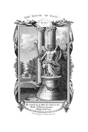 https://imgc.artprintimages.com/img/print/baal-chief-god-of-the-canaanites-1804_u-l-ptlila0.jpg?p=0