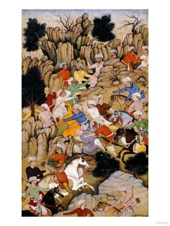 https://imgc.artprintimages.com/img/print/babur-chasing-the-hazaras-through-the-ravine-mughal-india-circa-1595_u-l-o6pkw0.jpg?p=0