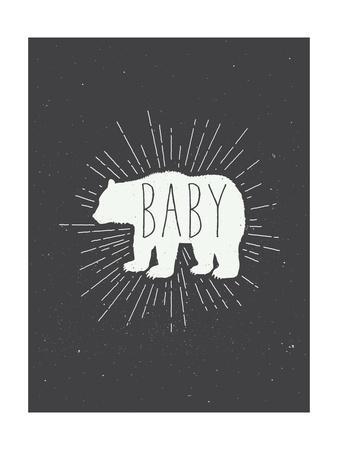 https://imgc.artprintimages.com/img/print/baby-bear_u-l-q1bo6en0.jpg?p=0