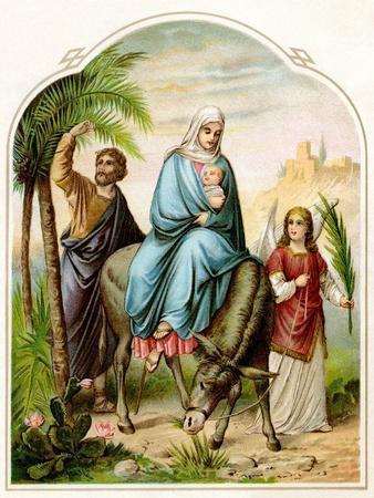 https://imgc.artprintimages.com/img/print/baby-jesus-and-family-leaving_u-l-p5v1us0.jpg?p=0