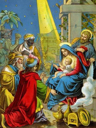 https://imgc.artprintimages.com/img/print/baby-jesus-receives-gifts_u-l-p5v1u70.jpg?p=0