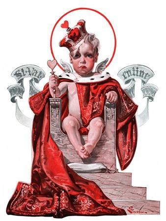https://imgc.artprintimages.com/img/print/baby-king-valentine-february-14-1925_u-l-phwztb0.jpg?p=0