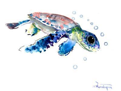 https://imgc.artprintimages.com/img/print/baby-sea-turtles-1_u-l-f94spo0.jpg?p=0