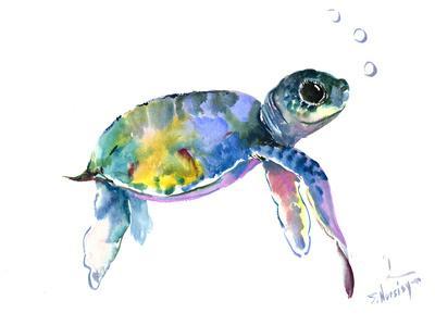 https://imgc.artprintimages.com/img/print/baby-sea-turtles-2_u-l-f94sty0.jpg?p=0