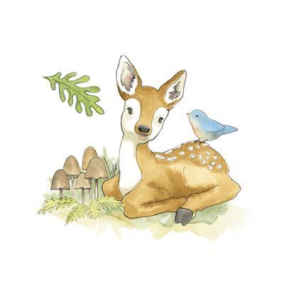 https://imgc.artprintimages.com/img/print/baby-woodland-iii_u-l-q13djl30.jpg?p=0