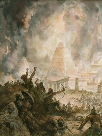 https://imgc.artprintimages.com/img/print/babylon-overrun-by-the-medes-and-the-persians_u-l-ppdysz0.jpg?p=0