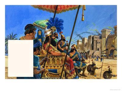 https://imgc.artprintimages.com/img/print/babylon-the-mighty-under-the-assyrian-heel_u-l-p54rt70.jpg?p=0