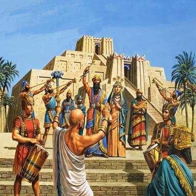 https://imgc.artprintimages.com/img/print/babylonian-temple-raised-to-the-glory-of-sargon_u-l-pjm9w10.jpg?p=0