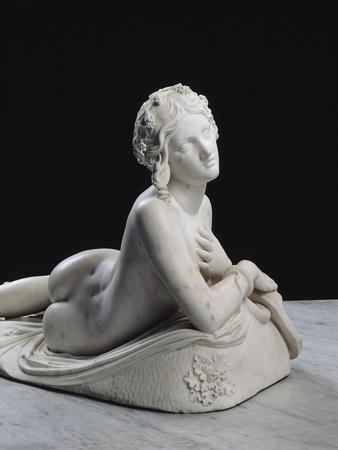 https://imgc.artprintimages.com/img/print/bacchante-au-repos-dite-aussi-dirce_u-l-paw7t00.jpg?p=0