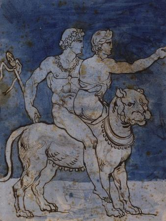https://imgc.artprintimages.com/img/print/bacchus-and-ariadne-seated-on-a-leopard_u-l-pemxos0.jpg?p=0