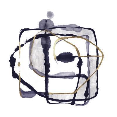 https://imgc.artprintimages.com/img/print/back-home_u-l-q1g581k0.jpg?p=0