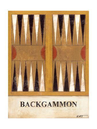 https://imgc.artprintimages.com/img/print/backgammon_u-l-q1bik8o0.jpg?p=0