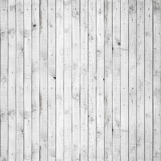 Background Texture Of Old White Painted Wooden Lining Boards Wall Art Print By Eugene Sergeev Art Com