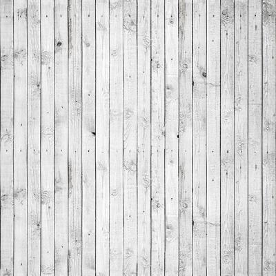 Background Texture Of Old White Painted Wooden Lining Boards Wall Art Print  By Eugene Sergeev   Art.com