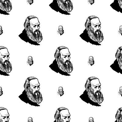 https://imgc.artprintimages.com/img/print/background-with-hand-drawing-inky-portraits-of-the-great-russian-writers-dostoevsky-vector-seamle_u-l-q1am7ef0.jpg?p=0