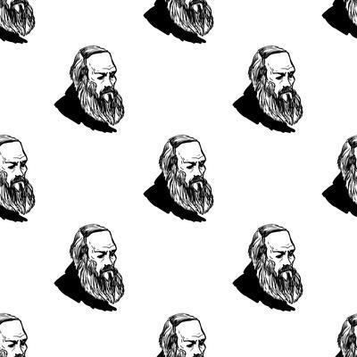 https://imgc.artprintimages.com/img/print/background-with-hand-drawing-inky-portraits-of-the-great-russian-writers-dostoevsky-vector-seamle_u-l-q1amccp0.jpg?p=0