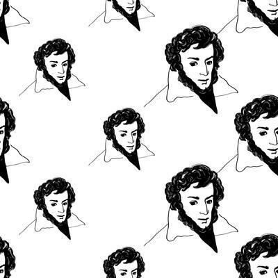 https://imgc.artprintimages.com/img/print/background-with-hand-drawing-inky-portraits-of-the-great-russian-writers-pushkin-vector-seamless_u-l-q1am7570.jpg?p=0