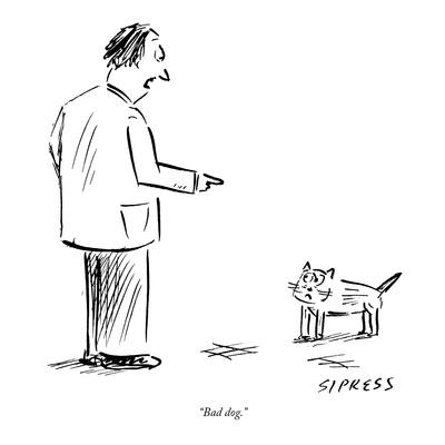 https://imgc.artprintimages.com/img/print/bad-dog-new-yorker-cartoon_u-l-pgqeuq0.jpg?p=0