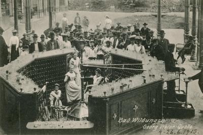 https://imgc.artprintimages.com/img/print/bad-wildungen-postcard-sent-in-1913_u-l-pjrma90.jpg?p=0