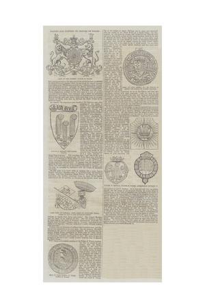 https://imgc.artprintimages.com/img/print/badges-and-mottoes-of-princes-of-wales_u-l-pvwtam0.jpg?p=0