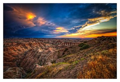https://imgc.artprintimages.com/img/print/badlands-after-storm-3_u-l-f8sefm0.jpg?p=0