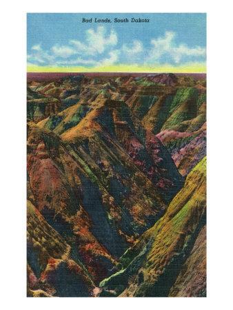 https://imgc.artprintimages.com/img/print/badlands-national-park-south-dakota-aerial-view-of-the-badlands_u-l-q1goixy0.jpg?p=0