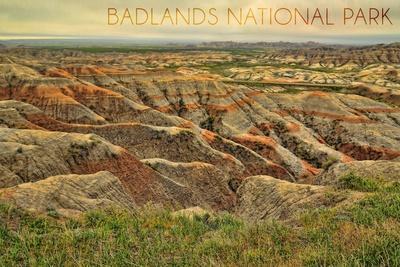 https://imgc.artprintimages.com/img/print/badlands-national-park-south-dakota-grassy-bluff_u-l-q1gqe9e0.jpg?p=0