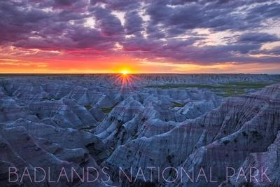 https://imgc.artprintimages.com/img/print/badlands-national-park-south-dakota-purple-sunrise_u-l-q1gqe8a0.jpg?p=0