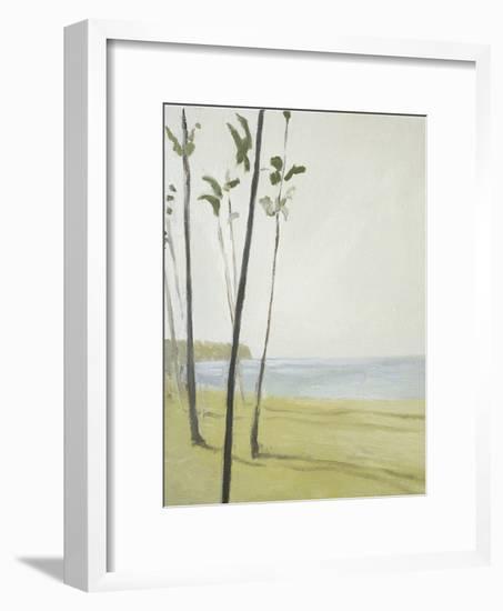 Bahamas, 2002-Alessandro Raho-Framed Giclee Print