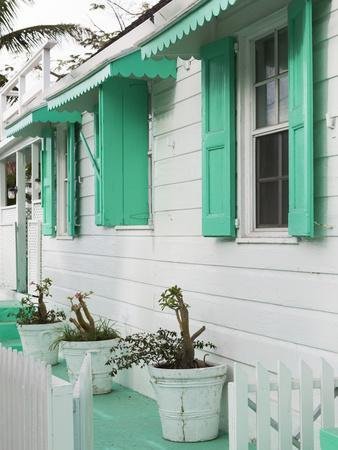 https://imgc.artprintimages.com/img/print/bahamas-eleuthera-island-harbour-island-dunmore-town-house-detail_u-l-phz1jd0.jpg?p=0