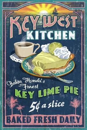https://imgc.artprintimages.com/img/print/bahia-honda-florida-keys-key-lime-pie-sign_u-l-q1gprlv0.jpg?p=0