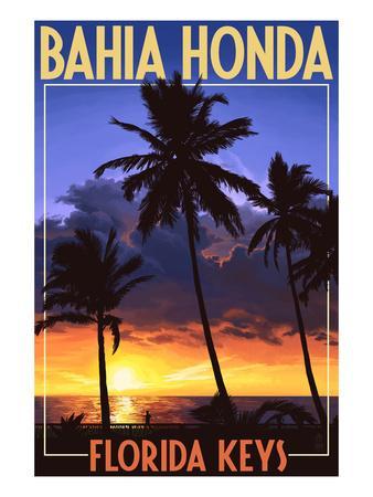 https://imgc.artprintimages.com/img/print/bahia-honda-florida-keys-palms-and-sunset_u-l-q1gplw60.jpg?p=0