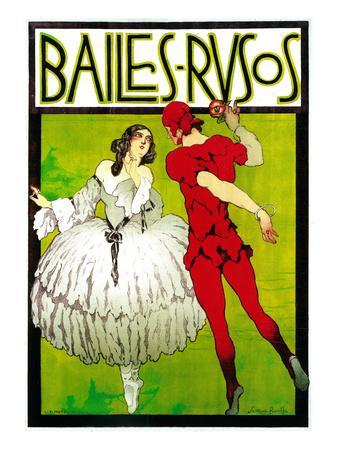 https://imgc.artprintimages.com/img/print/bailes-rusos-russion-dance-theater_u-l-q1gpimc0.jpg?p=0