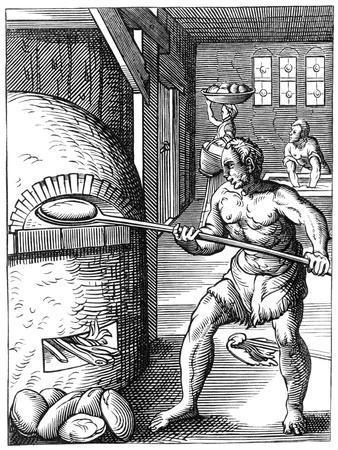 https://imgc.artprintimages.com/img/print/baker-16th-century_u-l-pthw3x0.jpg?p=0