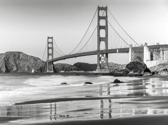 baker-beach-and-golden-gate-bridge-san-francisco