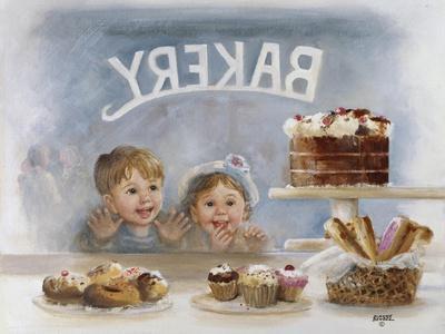 https://imgc.artprintimages.com/img/print/bakery_u-l-pylg6p0.jpg?p=0