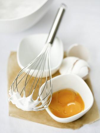 https://imgc.artprintimages.com/img/print/baking-ingredients-egg-yolk-and-beaten-egg-white_u-l-q10scrk0.jpg?p=0