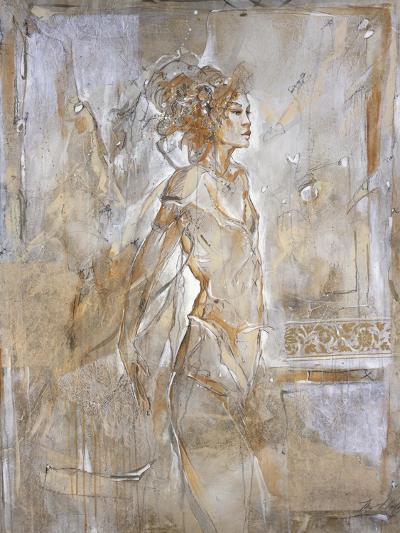 Baladine-Marta Gottfried-Premium Giclee Print