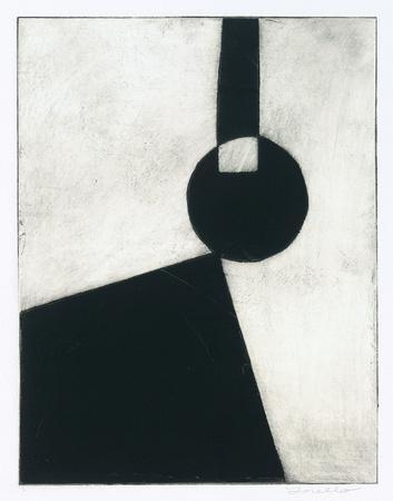 https://imgc.artprintimages.com/img/print/balance-i_u-l-f5jrq50.jpg?p=0