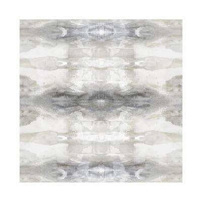 Balance-Ellie Roberts-Giclee Print