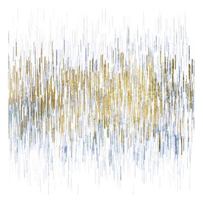 https://imgc.artprintimages.com/img/print/balance_u-l-f93s540.jpg?p=0