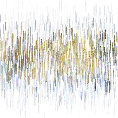 Balance-Kimberly Allen-Art Print