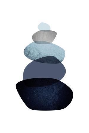https://imgc.artprintimages.com/img/print/balance_u-l-q1g7p9l0.jpg?p=0