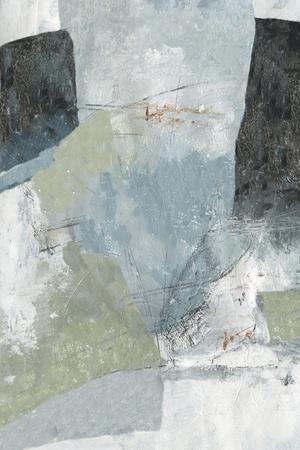 https://imgc.artprintimages.com/img/print/balanced-neutral-i_u-l-q1b53ie0.jpg?p=0
